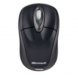 microsoft-wireless-notebook-optical-mouse-3000.jpg